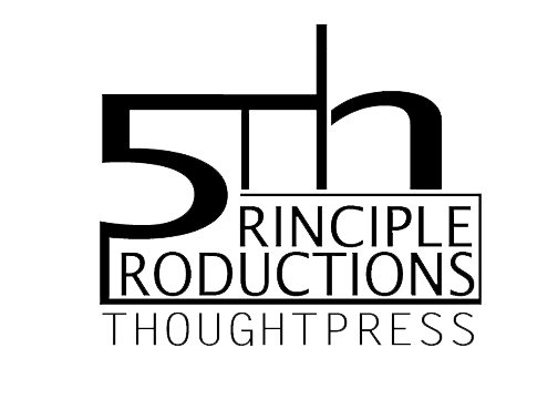 ThoughtPress