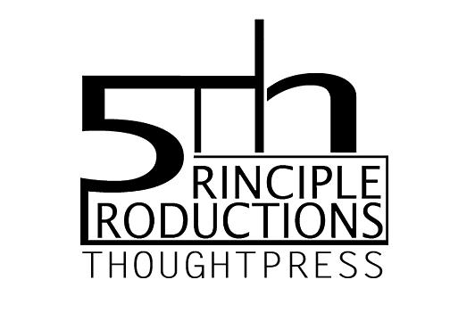 ThoughtPress