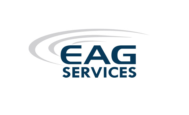 EAG Services