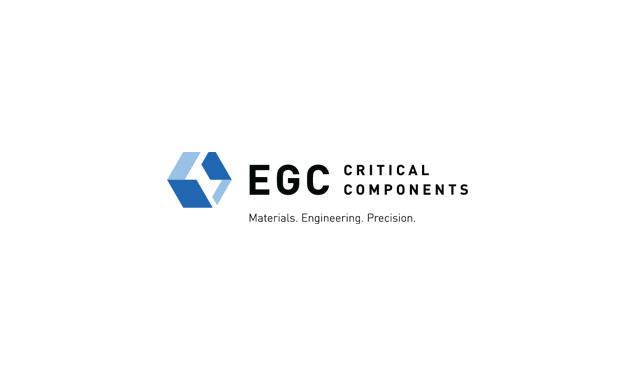 EGC Critical Components