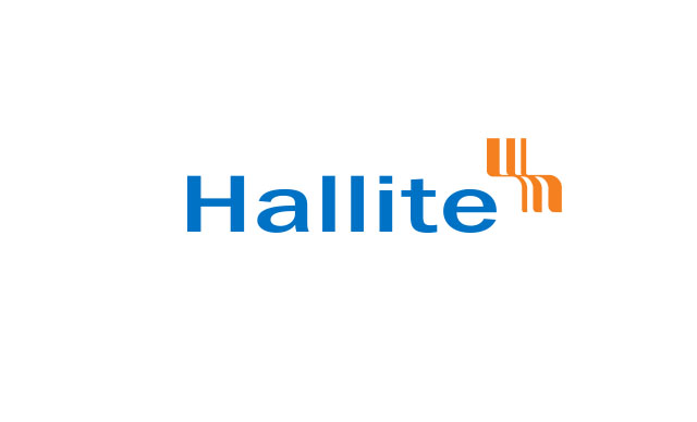 Hallite Seals International