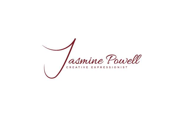 Jasmine Powell, Creative Expressionist